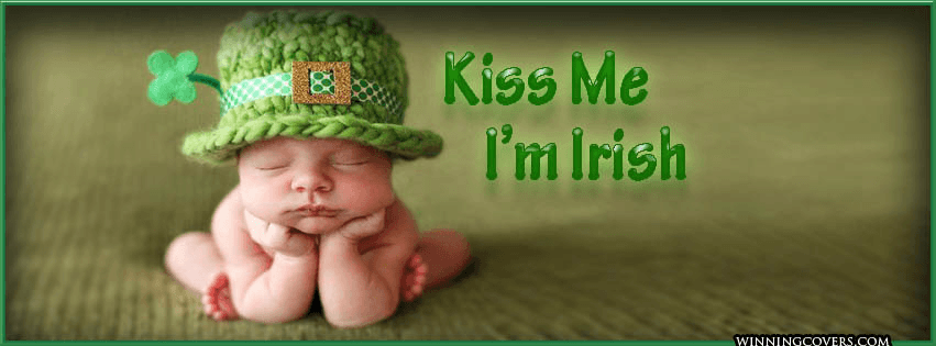 Wishing Everyone a Happy St. Patty's Day