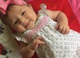 165 120 babygirlsara