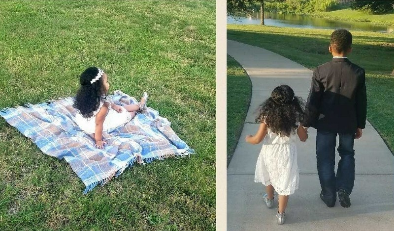 4 Years of Blessings: A Note from Keisha