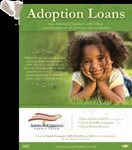 Credit Union Loan