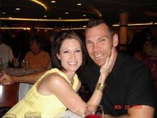 Megan & Kenton