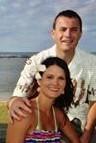 adoptive couple hawaii