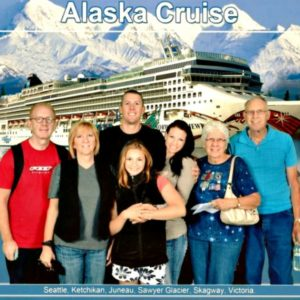 alaska cruise with glenns mother stepfather and grandparents v2