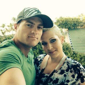 Lindsey & Shawn