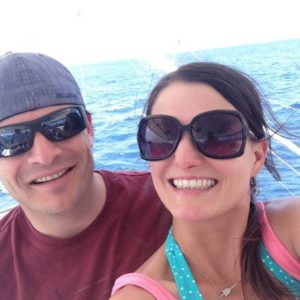 leisure vacationing in cabo