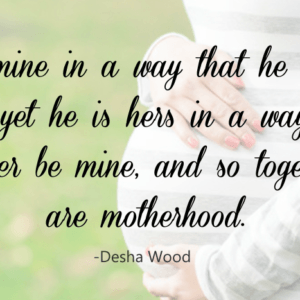 10 Beautiful Adoption Quotes for National Adoption Day