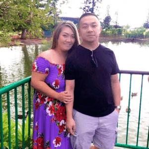 Khavong & Mang
