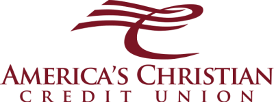 americas christian credit loan